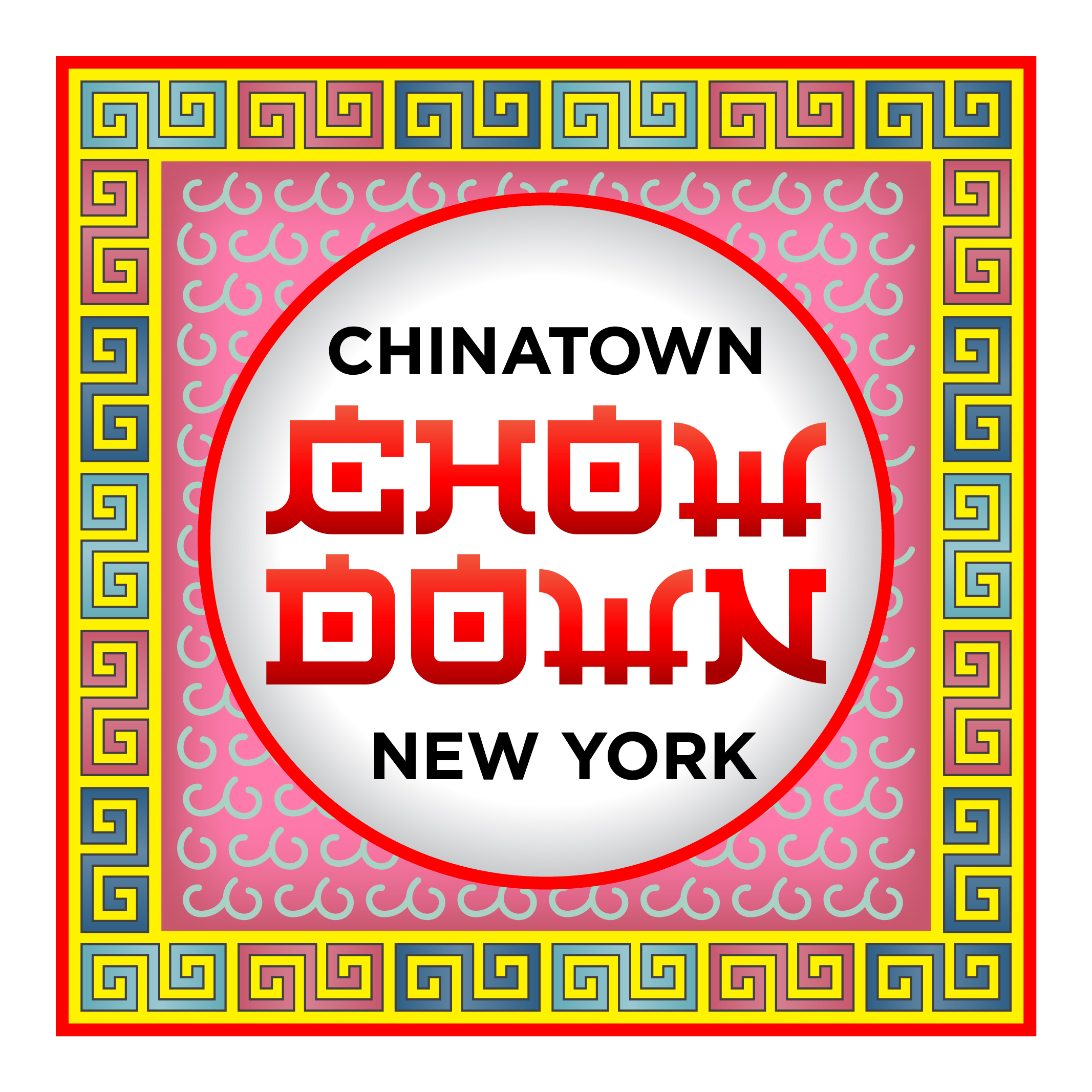 Chinatown Chow Down